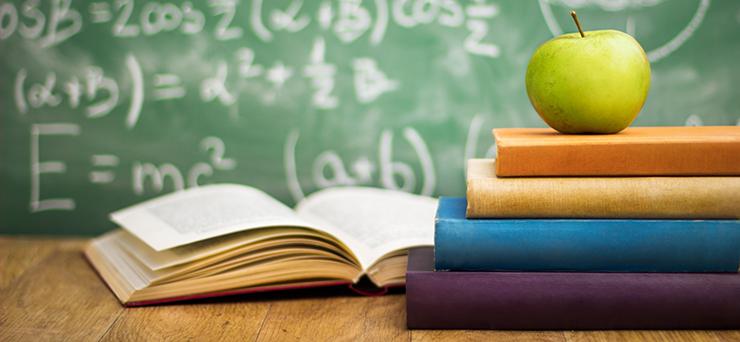 Конкурс для педагогов твори участвуй побеждай для педагогов